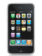 Apple iPhone 3G Mobile Reviews