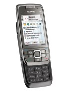 Nokia E66 Mobile Reviews