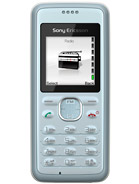 Sony Ericsson J132 Mobile Reviews