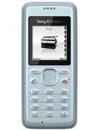 Sony Ericsson J132 Mobile Reviews