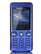 Sony Ericsson S302 Mobile Reviews