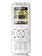 Sony Ericsson F305 Mobile Reviews