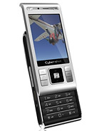 Sony Ericsson C905 Mobile Reviews