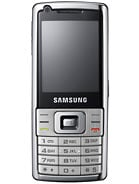 Samsung L700 Mobile Reviews