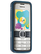 Nokia 7310 Supernova Mobile Reviews