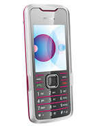 Nokia 7210 Supernova Mobile Reviews