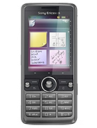 Sony Ericsson G700 Business Edition Mobile Reviews