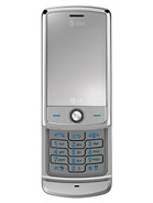 LG CU720 Shine Mobile Reviews