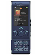 Sony Ericsson W595 Mobile Reviews