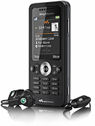 Sony Ericsson W302 Mobile Reviews