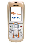 Nokia 2600 classic Mobile Reviews