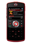 Motorola EM30 Mobile Reviews