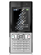 Sony Ericsson T700 Mobile Reviews