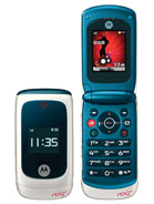 Motorola EM28 Mobile Reviews