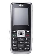 LG KP199 Mobile Reviews