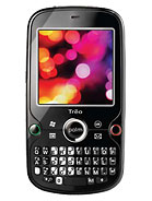 Palm Treo Pro Mobile Reviews