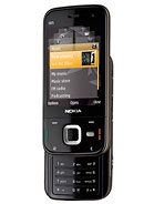 Nokia N85 Mobile Reviews
