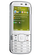 Nokia N79 Mobile Reviews