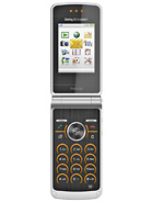 Sony Ericsson TM506 Mobile Reviews