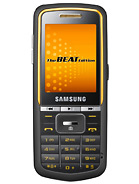 Samsung M3510 Beat Mobile Reviews