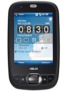 Asus P552w Mobile Reviews