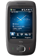 HTC Touch Viva Mobile Reviews