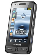 Samsung M8800 Pixon Mobile Reviews