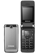 Samsung S3600 Mobile Reviews