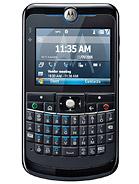 Motorola Q 11 Mobile Reviews