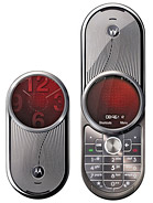 Motorola Aura Mobile Reviews