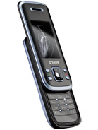 Sagem my421z Mobile Reviews