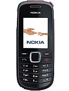 Nokia 1661 Mobile Reviews