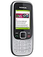 Nokia 2330 classic Mobile Reviews