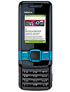 Nokia 7100 Supernova Mobile Reviews