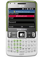 Samsung C6620 Mobile Reviews