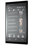 HTC MAX 4G Mobile Reviews