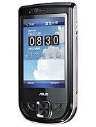 Asus P565 Mobile Reviews