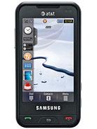 Samsung A867 Eternity Mobile Reviews