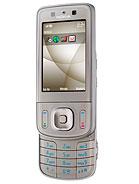 Nokia 6260 slide Mobile Reviews