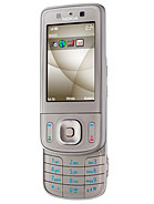 Nokia N97 Mobile Reviews