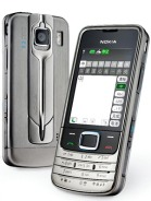 Nokia 6208c Mobile Reviews
