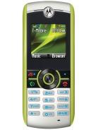 Motorola W233 Renew Mobile Reviews