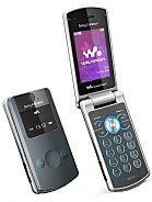 Sony Ericsson W508 Mobile Reviews