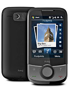 HTC Touch Cruise 09 Mobile Reviews