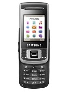Samsung C3110 Mobile Reviews