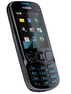 Nokia 6303 classic Mobile Reviews