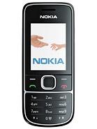 Nokia 2700 classic Mobile Reviews