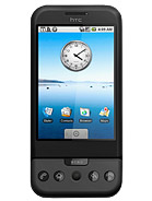 HTC Dream Mobile Reviews