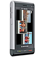 Samsung T929 Memoir Mobile Reviews