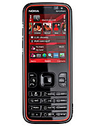 Nokia 5630 XpressMusic Mobile Reviews